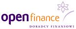 openfinanse