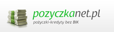 Pożyczki bez BIK – kredyt gotówkowy, pożyczka przez internet