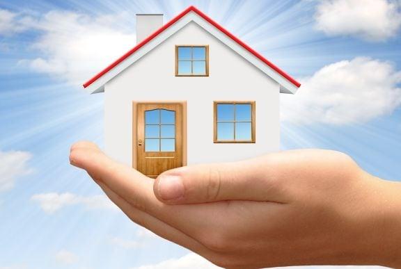 Dopłaty do kredytu na mieszkanie